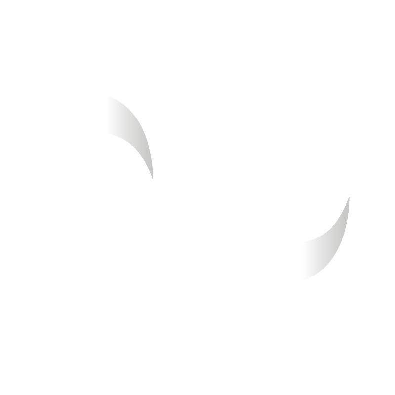 agenciadigital